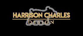 Harrison Charles Design